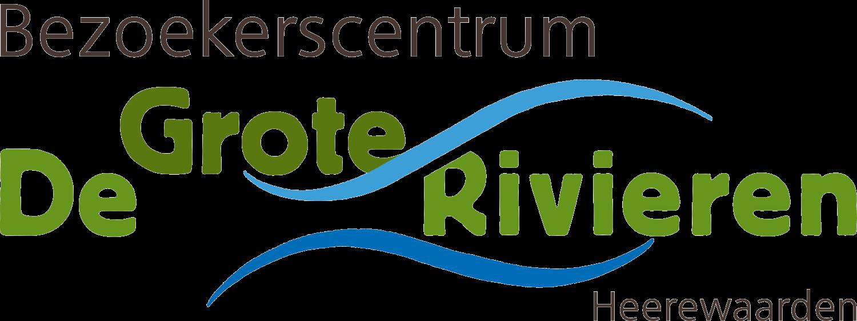 Bezoekerscentrum De Grote Rivieren Heerewaarden is hét informatiepunt voor het rivierengebied