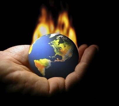 Klimaatlessen