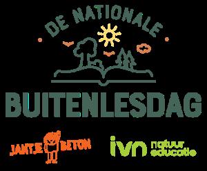 Nationale Buitenlesdag