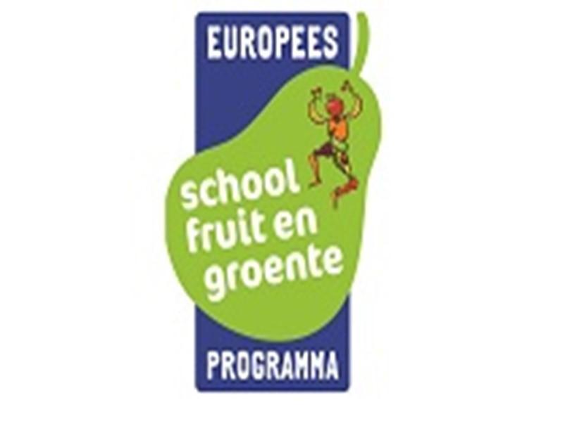 EU-schoolfruit